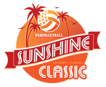 Sunshine <br> Classic<br> Recruiting Combine