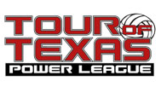 <br>Tour of  Texas <br> Warm-up <br> Recruiting <br> Combine
