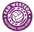 Far Westerns <br>Volleyball <br> Recruiting Combine
