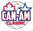 Can-Am <br> Classic <br> Recruiting Combine