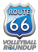 Route 66 VB <br> Recruiting Combine