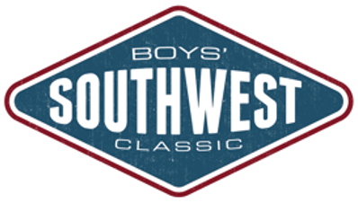 Southwest <br>  Classic Boy's <br> Recruiting <br> Combine