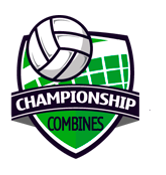 North Texas <br> Recruiting <br>Combine